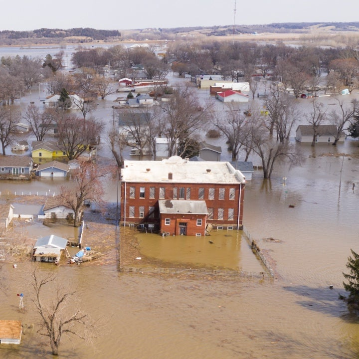 united-states-flood