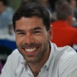 Tom Sabbatelli-Goodyer