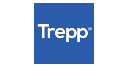 Trepp Integration of RMS environmental risk score data