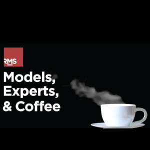 Models, Experts, Coffee