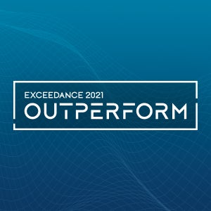 Exceedance 2021 Outperform