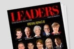 Leaders Magazine