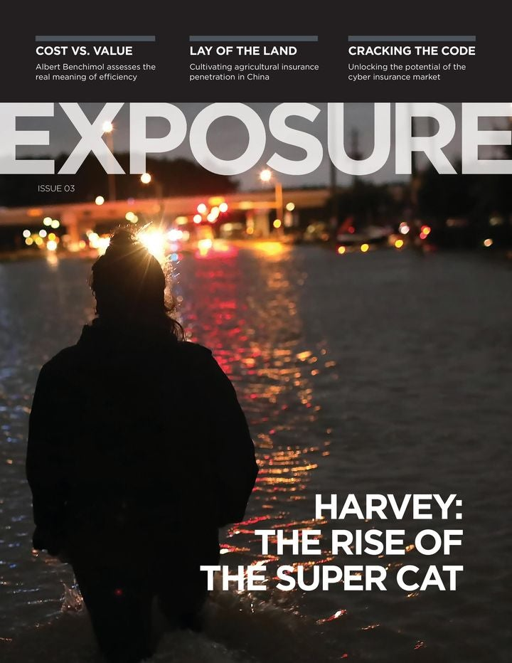 Exposure Cover pge