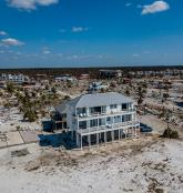 Mexico Beach Hurricane