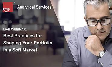 Portfolio Best Practices Webcast